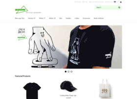 shop.skateistan.org