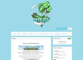 shop.skyblock.net
