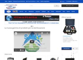 shop.skynetitalia.net