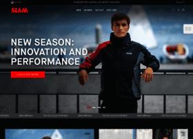 shop.slam.com