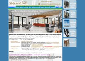 shop.slideandfold.co.uk