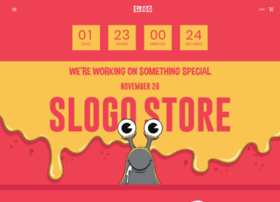 shop.slogoman.co.uk