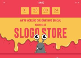 shop.slogoman.co.uk