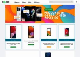 shop.smart-mobile.at