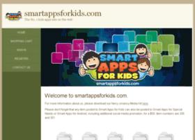 shop.smartappsforkids.com