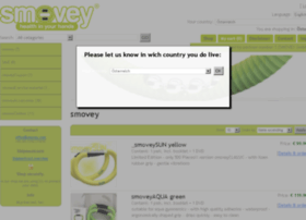 shop.smovey.com