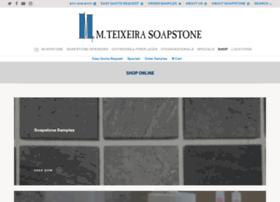 shop.soapstones.com