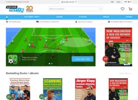 shop.soccertutor.com