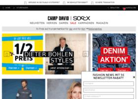 shop.soccx.de