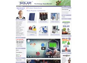shop.solardirect.com