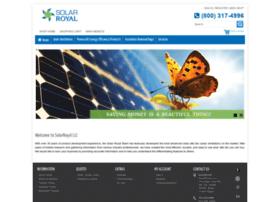 shop.solarroyal.com