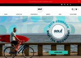 shop.solebicycles.com