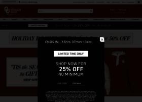 shop.soonersports.com