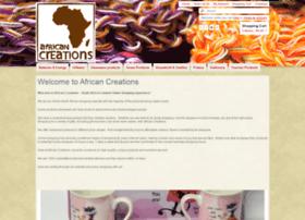 shop.south-africa-info.co.za