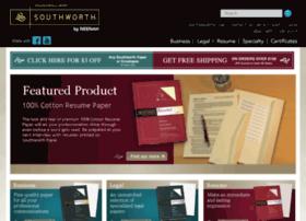 shop.southworth.com