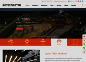 shop.speedunlimited.com