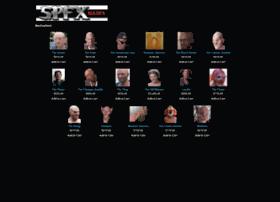 shop.spfxmasks.com