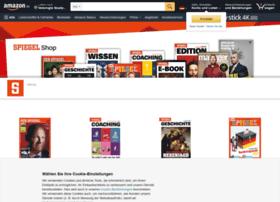 shop.spiegel.de
