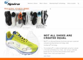 shop.spira.com