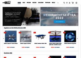 shop.sport-schreiner-tt.de