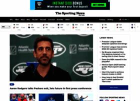 shop.sportingnews.com