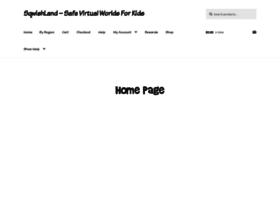 shop.sqwishland.com