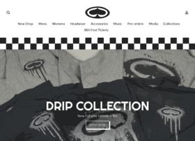 shop.srh.com