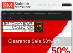 shop.stakelummenswear.com