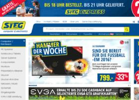 shop.stegcomputer.ch