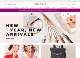 shop.stelladot.co.uk