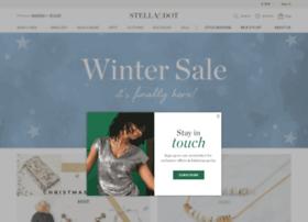 shop.stelladot.eu