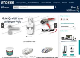 shop.stober-online.de