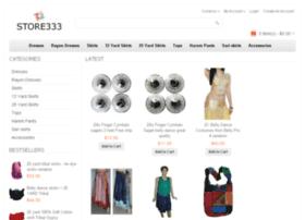 shop.store333.com