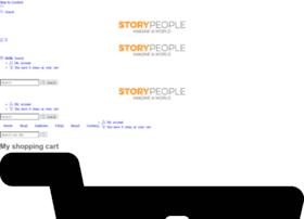 shop.storypeople.com