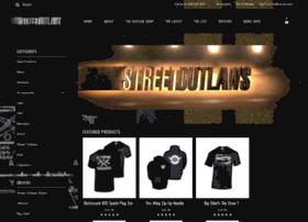 shop.streetoutlawsokc.com
