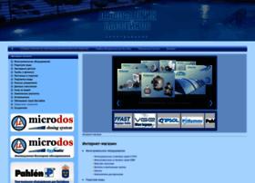 shop.strpool.ru