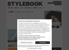 shop.stylebook.de
