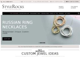 shop.stylerocks.com
