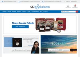 shop.suedkurier.de