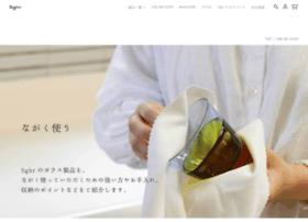 shop.sugahara.com