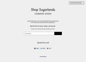 shop.sugarlandsdistilling.com