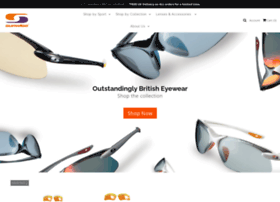 shop.sunwise.co.uk