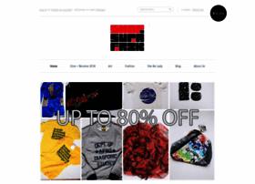 shop.supafrik.com