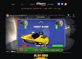 shop.superstarstreetz.net