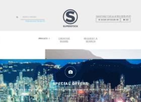 shop.superstock.com