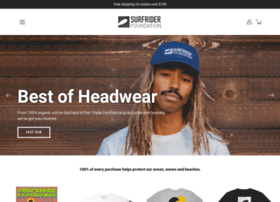 shop.surfrider.org