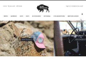 shop.surfwyoming.com