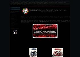 shop.surreycompany.com