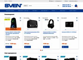 shop.sven.ua