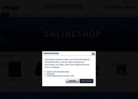 shop.svw07.de